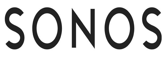 Sonos Audio