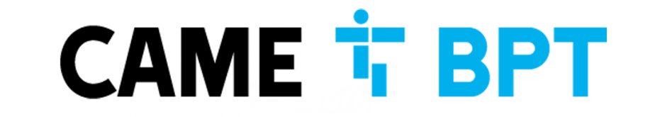 CameBPT Logo