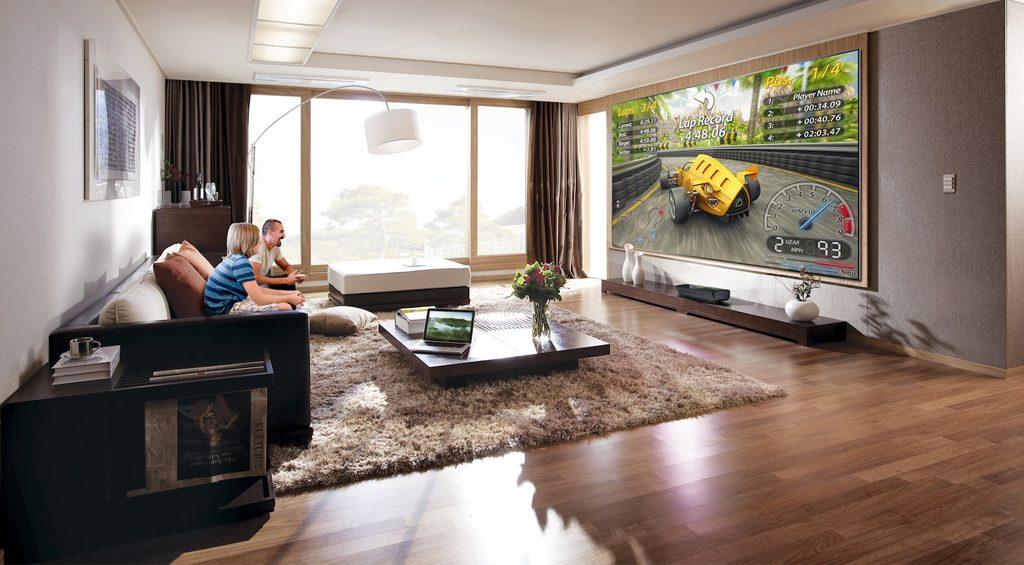 Midlands Home Networks